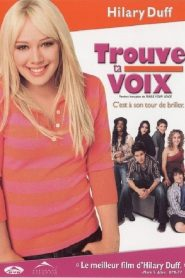 Trouve ta voix streaming vf