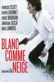 Blanc comme neige streaming vf