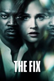 The Fix streaming vf