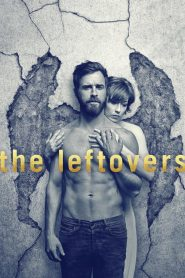 The Leftovers streaming vf