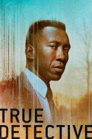 True Detective streaming vf