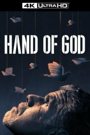 Hand of God streaming vf
