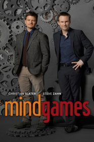 Mind Games streaming vf