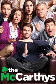 The McCarthys streaming vf