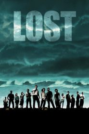 Lost, les disparus streaming vf